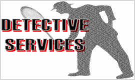 Heanor Private Detective Services
